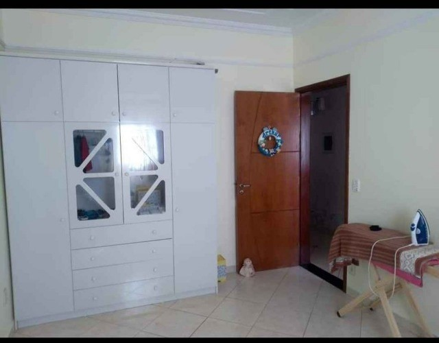Maravilhosa Casa no Santa Rita I - Foto 10