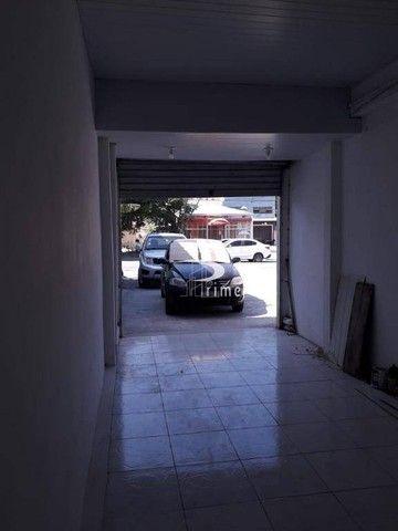 Loja para alugar, 30 m² por R$ 1.000,00/mês - Itaipu - Niterói/RJ - Foto 3