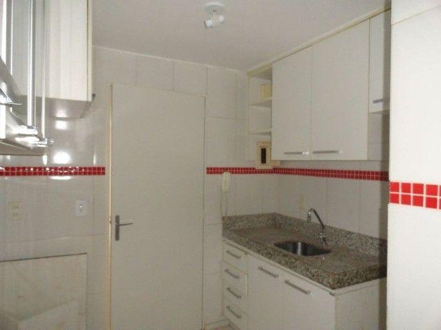 Apartamento de 2 Quartos no Guará - Foto 4