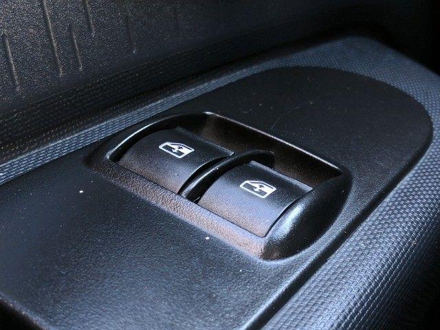 mobi 1.0 evo flex like manual .  carro extra.  - Foto 10