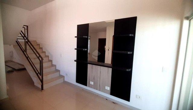 Casa de condomínio à venda com 3 dormitórios cod:BR3SB12948 - Foto 19