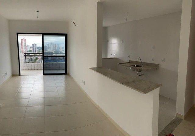 Geovanny Torres vende% apto Edificio Águas de Março,3\4-Sao Bras+inf0rmaçoes,.;~][ - Foto 8