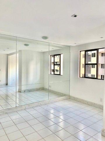 Condomínio Luma | Apartamento com 2 quartos | Sala Ampliada | Renascença - Foto 5