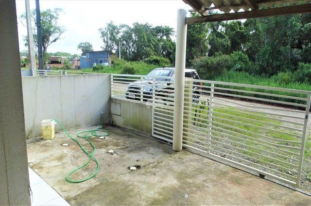 Casa à venda com 2 dormitórios em Barra do saí, Itapoá cod:929507 - Foto 12
