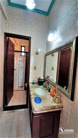 Apartamento com 4 dormitórios à venda, 1 m² por R$ 370.000,00 - Centro - Salinópolis/PA - Foto 20