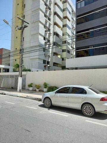 Aluguel apto. Edf. Lisboa, Ponta Verde - Foto 12