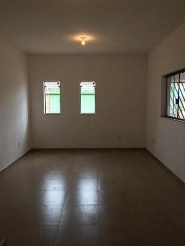 Casa para Venda em Congonhal, -, 3 dormitórios, 1 banheiro, 1 vaga - Foto 5
