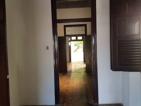 LM vende Suntuosa Casa na Rua do Bonfim em Olinda - Foto 11