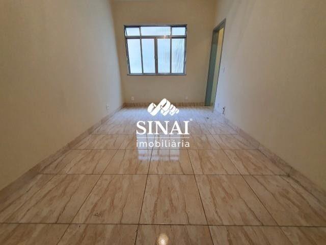 Apartamento - IRAJA - R$ 1.200,00 - Foto 2