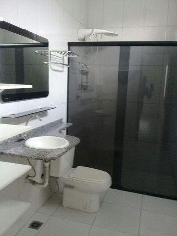 Casa em Universidade, Macapá/AP de 150m² 3 quartos à venda por R$ 210.000,00 - Foto 7