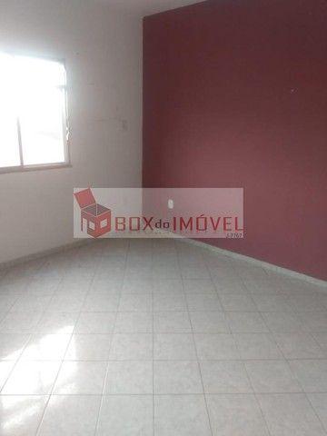 Apartamento para Venda em Itaboraí, Venda das Pedras, 3 dormitórios, 1 suíte, 1 banheiro,  - Foto 5
