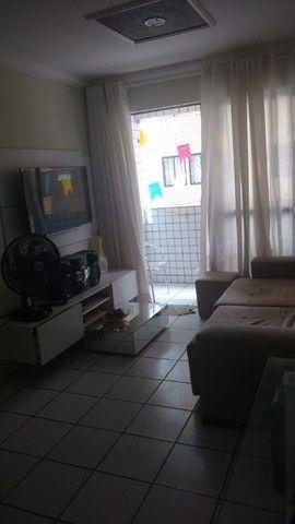 Conjunto Residencial Porto das Palmeiras - Foto 8