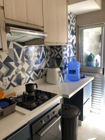 Apartamento Villaggio di Bonifácia  - Foto 2