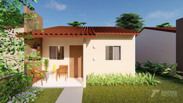 Casa à venda com 2 dormitórios em Boa vista, Caruaru cod:0016
