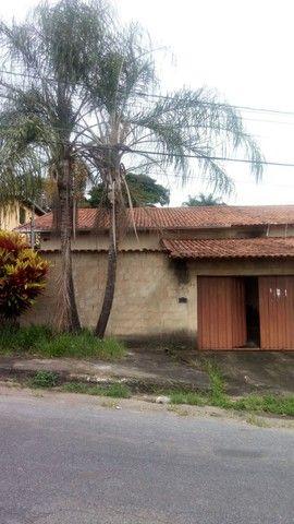 Casa ampla para venda ou troca interessados ligar what zap 31 973 272727