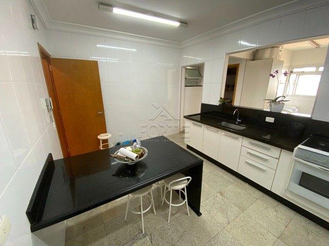 Apartamento à venda com 3 dormitórios em Centro, Piracicaba cod:143 - Foto 18