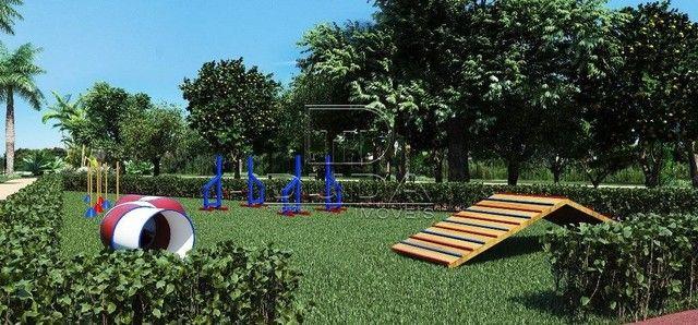 Apartamento à venda com 3 dormitórios em Ingleses do rio vermelho, Florianópolis cod:33618 - Foto 16