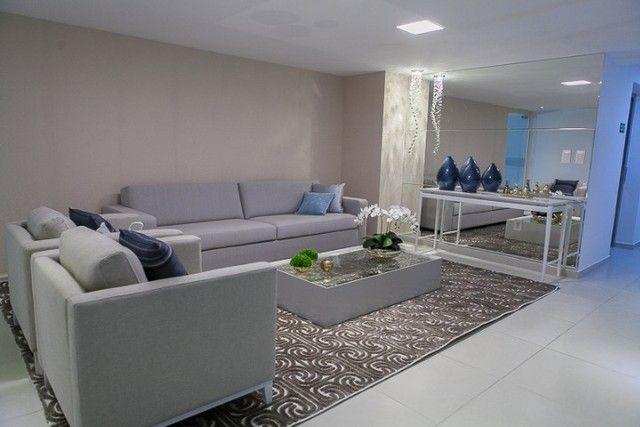 Apartamento no Bairro dos estados 2 Quartos com área de lazer completa. - Foto 13