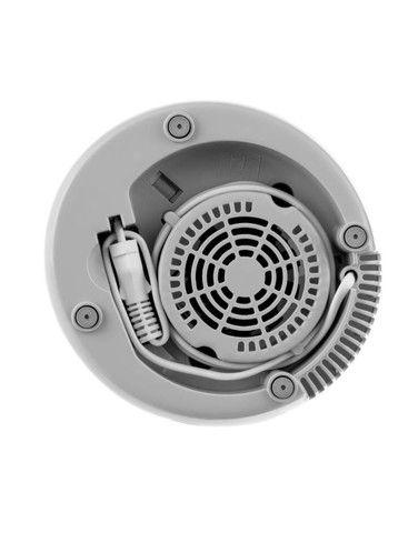 Liquidificador Mondial Easy Power L-550 550W<br><br> - Foto 5