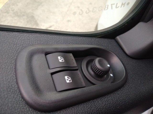 Master 2.3 dCi Chassi 16V Diesel zero Km - Foto 8