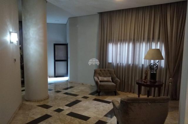 Apartamento à venda com 3 dormitórios em Centro, Guarapuava cod:928155 - Foto 6
