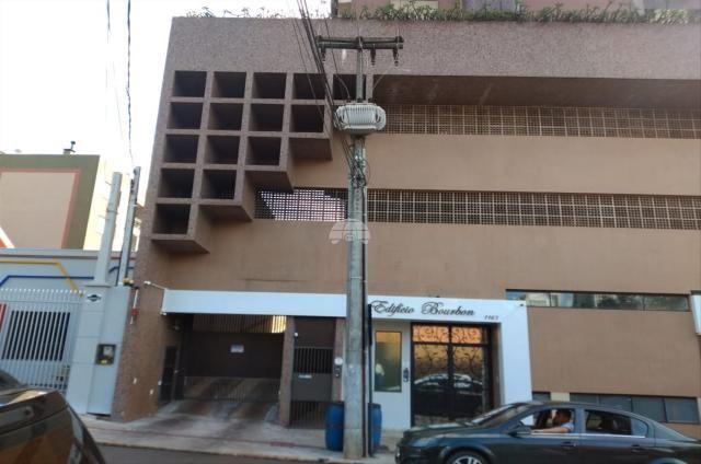 Apartamento à venda com 3 dormitórios em Centro, Guarapuava cod:928155 - Foto 3