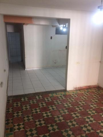 Ótima Casa Duplex, 03 Quartos, 01 Vaga, Peixinhos, Financiamos, Aceito Automóvel - Foto 7