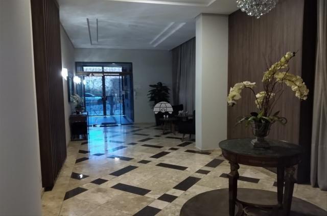 Apartamento à venda com 3 dormitórios em Centro, Guarapuava cod:928155 - Foto 4