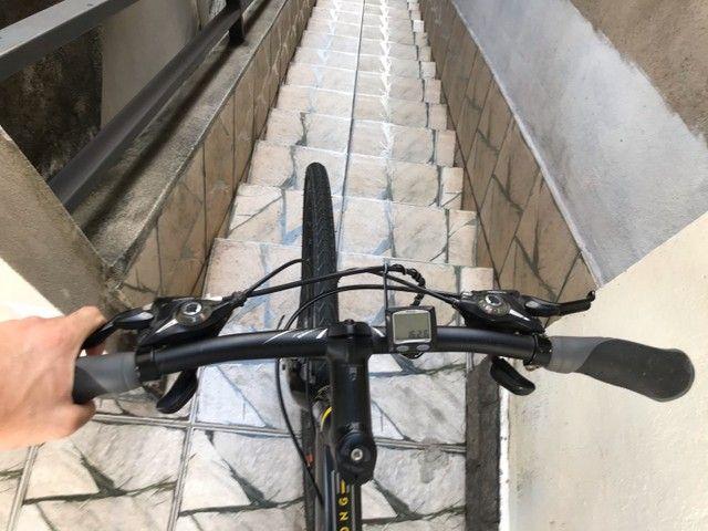 Troco por moto de trilha aceito propostas ! - Foto 2