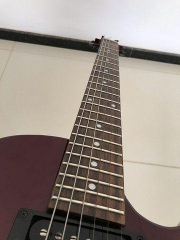 Guitarra Epiphone Lespaul Special ii - Foto 4