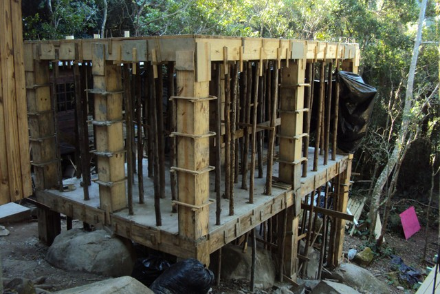 DS Construções  - Foto 2