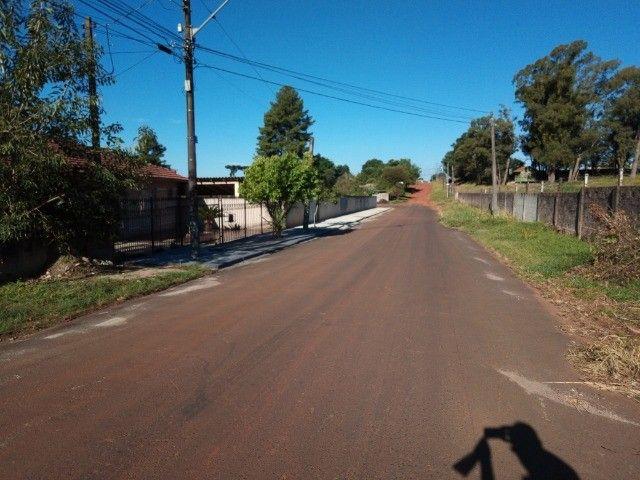 Terreno a venda na Vila Marina / Uvaranas - Foto 4