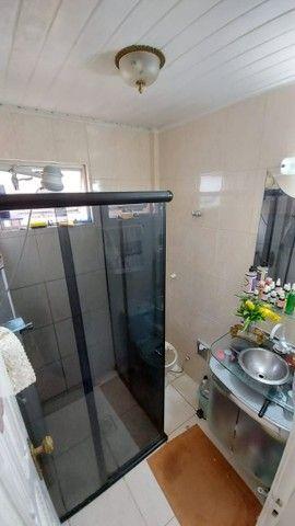 Vendo apto 2 quartos 70 m² no Marco Aceita financiamento - Foto 9