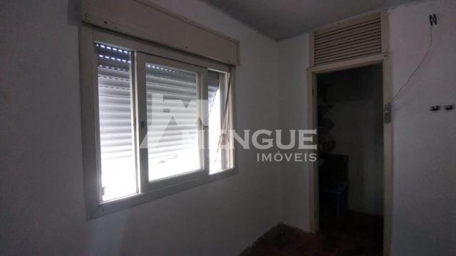 Apartamento à venda com 2 dormitórios em São sebastião, Porto alegre cod:10925 - Foto 9
