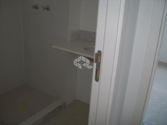 Apartamento à venda com 2 dormitórios em Jardim carvalho, Porto alegre cod:9908925 - Foto 9