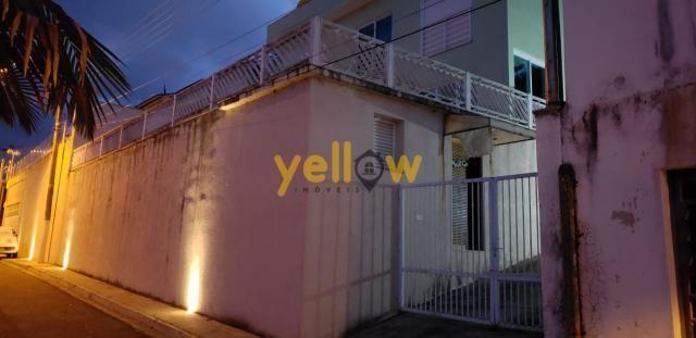 Casa de condomínio à venda em Centro, Igaratá cod:CA-2529 - Foto 9