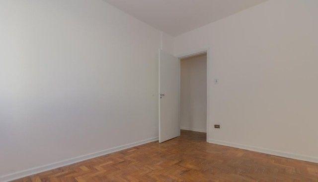 Vendo Apartamento na Vila Clementino com 2 dormitórios e 1 vaga. - Foto 5