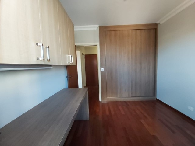 Apartamento à venda com 3 dormitórios em São judas, Piracicaba cod:141 - Foto 17