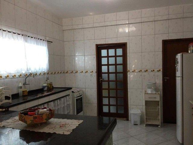 Promoção aluguel em casas na Prainha de Mambucaba, Paraty - Foto 12