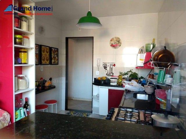 Apartamento 2 quartos em Monte Belo - Foto 5