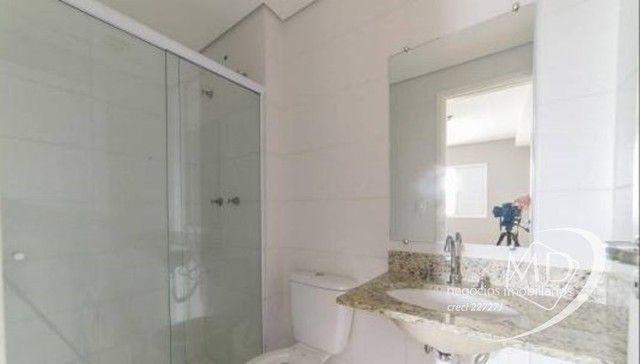 Apartamento à venda com 2 dormitórios em Fundação, Sao caetano do sul cod:8558 - Foto 4