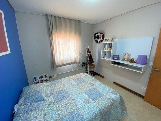 Apartamento à venda com 3 dormitórios em Centro, Piracicaba cod:143 - Foto 7