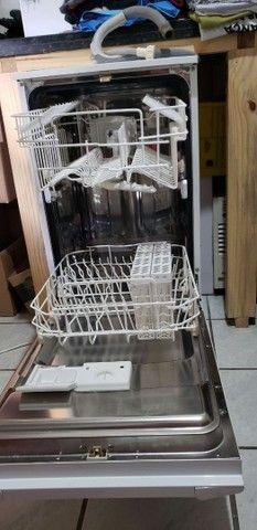 Lava louças Electrolux 9 serviço  - Foto 3