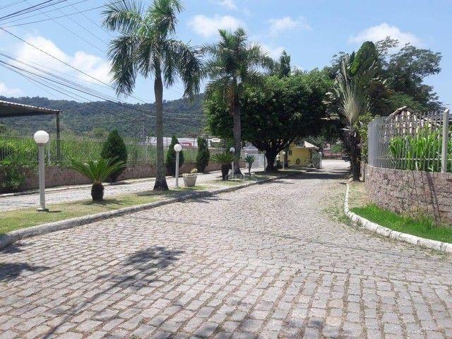 Casa com 3 quartos, 133 m² por R$ 720.000 - Flamengo - Maricá/RJ - Foto 17