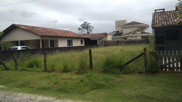 Terreno com 360 m², em Itapoá Sc.  - Foto 3