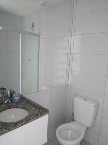 EK   Venha conhecer 03 quartos no Barro - José Rufino - Edf. Alameda Park - Foto 11
