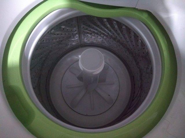 Lavadora Consul 11,5 kg - Foto 3