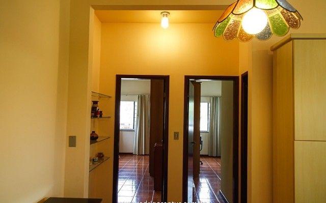 Vendo - casa com 2 dormitórios em bairro nobre de São Lourenço - MG - Foto 4
