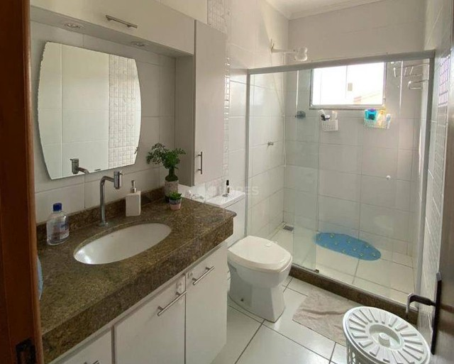 Casa com 3 quartos, 133 m² por R$ 720.000 - Flamengo - Maricá/RJ - Foto 10