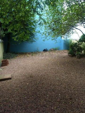 Apartamento à venda com 2 dormitórios em Partenon, Porto alegre cod:2183- - Foto 14